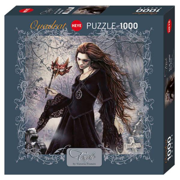 پازل new-black-puzzle